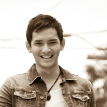 Pagdating ng panahon bryan termulo lyrics to happy